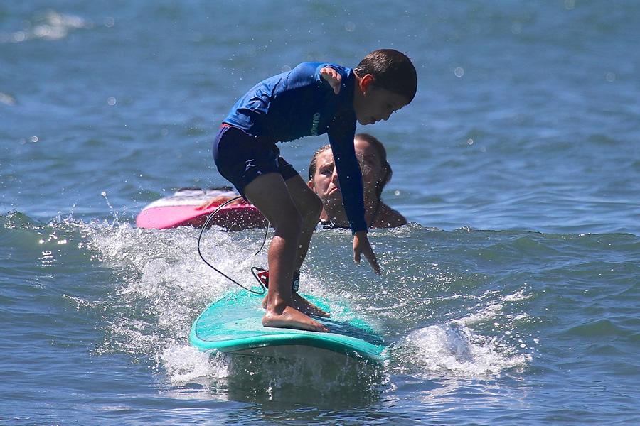 surf-003