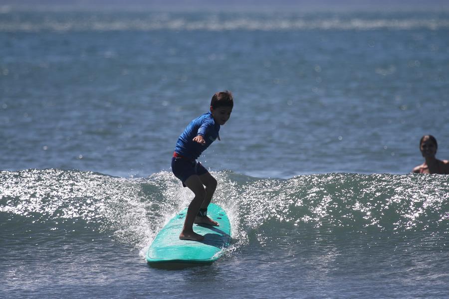 surf-004