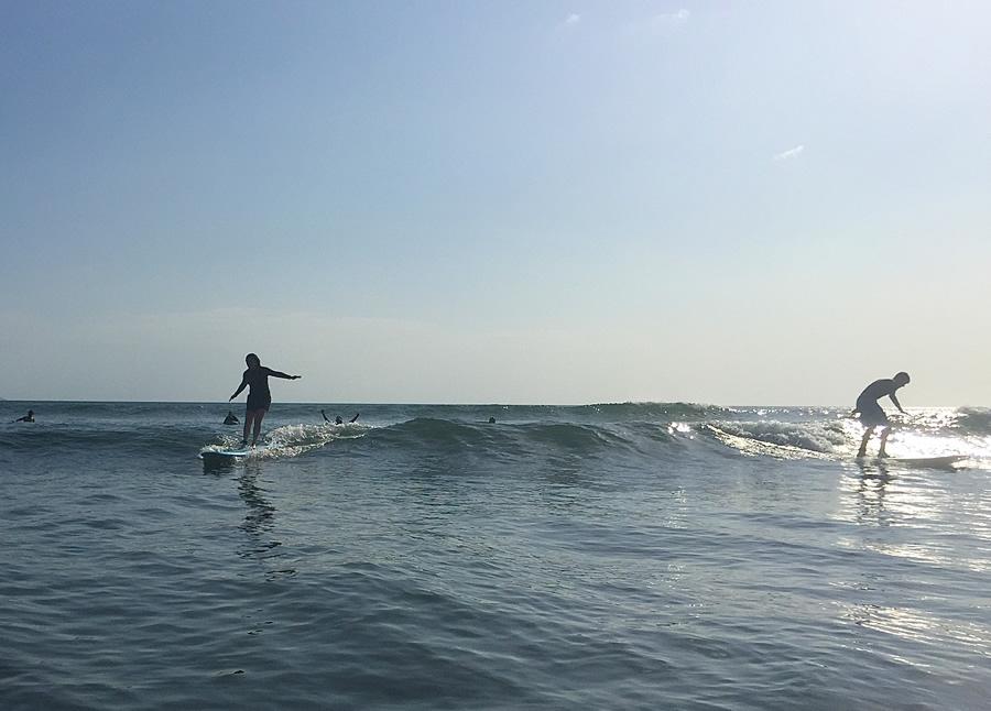 surf-007