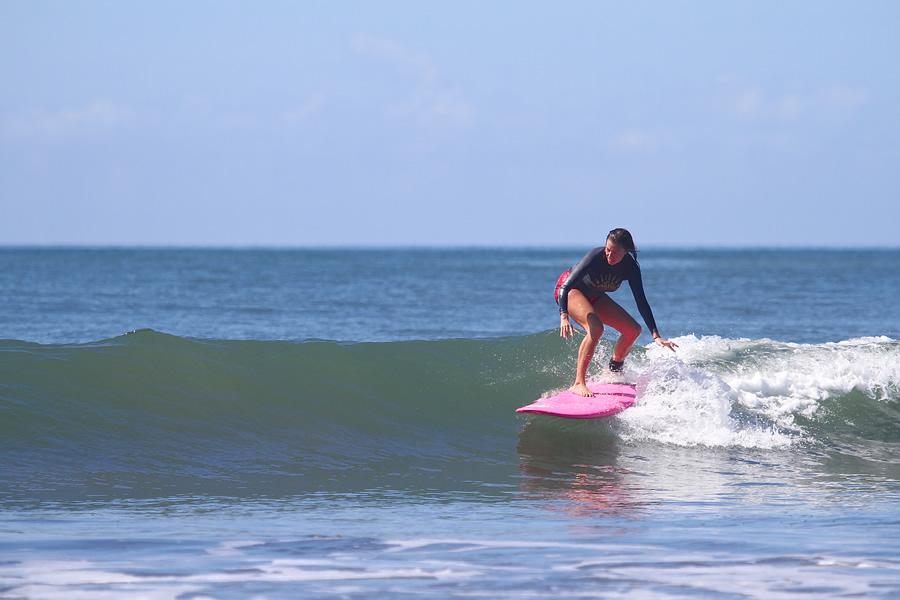 surf-010