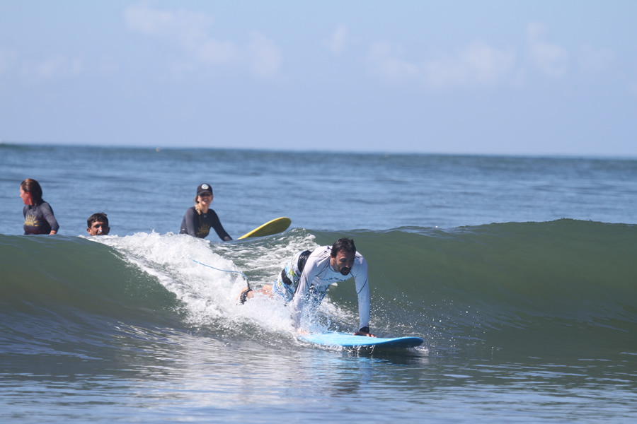 surf-011