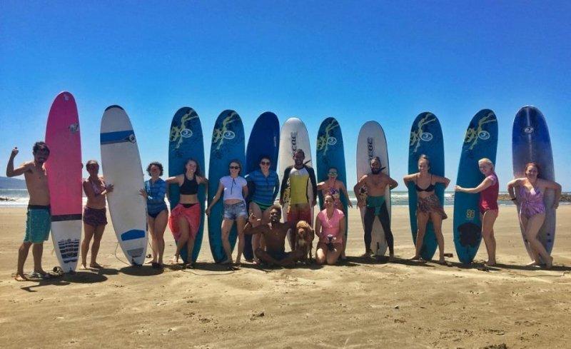 Forbes-Surf-Group_Credit_WanderloveWorld-1200x735-800x489