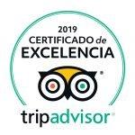 2019_SPANISH_TRIPADVISOR_certificado